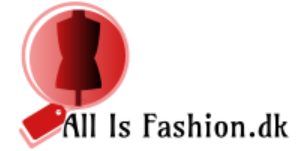 All Is Fashion