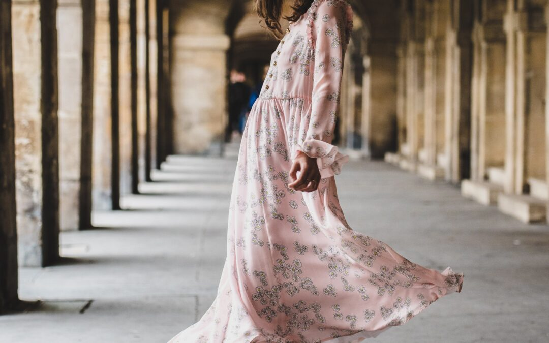 Noella – dansk design og moderigtigt tøj