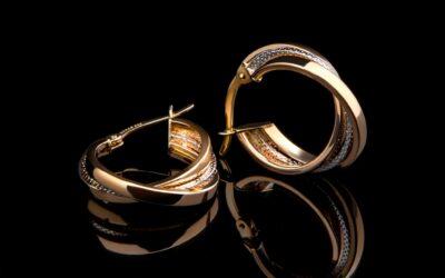 Tænker du over, hvilke smykker du har på?